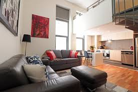100 Loft Apartments Melbourne Warehouse Living Degraves Rejuvenate Stays