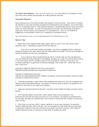 What To Write In Profile In Resume 13 Cv Profile Examples ... Profile Summary For Experienced Jasonkellyphotoco Sample Templates Of Professional Resume How To Write A Profile Examples Writing Guide Rg Finance Manager Example Disnctive Documents Objective Samples Good As Resume Receptionist On Marketing 030 Template Ideas Best Word Cv 19 Statements Tips