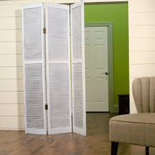 Garage Door Bottom Seal For Uneven Floor by How To Weather Strip A Door Family Handyman