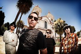 smash mouth all star lyrics metrolyrics