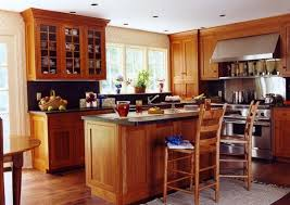Kitchen Paint Colors With Light Cherry Cabinets by Kitchen Engaging Kitchen Paint Colors For Walls With Oak