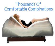craftmatic adjustable beds closeout prices info for the home