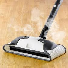 Does Steam Clean Hardwood Floors by How To Clean Vinyl Floors Using Steam Cleaners My Household Cleaning