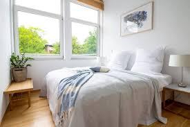 komfortable loft wohnung mit großem balkon wohnungen zur