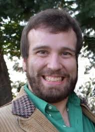 Alexandria Funeral Home Condolences Ethan Williams