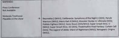 Final Fantasy Theatrhythm Curtain Call Black Shards by Nintendo Legend Of Zelda Idk What To Tag This Everyone Needs To