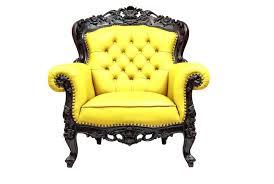 Bobs Discount Furniture Store Credit Card Best Furniture Store