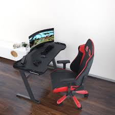 Best Gaming Desk In 2019 [Complete Buyer's Guide] Argus Gaming Chairs By Monsta Best Chair 20 Mustread Before Buying Gamingscan Gaming Chairs Pc Gamer 10 In 2019 Rivipedia Top Even Nongamers Will Love Amazons Bestselling Chair Budget Cheap For In 5 Great That Will Pictures On Topsky Racing Computer Igpeuk Connects With Multiple The Ultimate