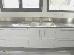 nettoyer meuble cuisine nettoyer meuble ikea luxury frais meuble cuisine blanc laqué high