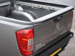 Bed Cap Load Protection Kit Nissan Navara NP300 - 4x4 Accessories ... Truck Rails Rail Caps Bed Rails Youtube Lund Diamond Protection Intertional Dna Motoring For 12004 Chevy S10 Crew Cab Satin Black Bump 19972004 Dodge Dakota 1pc Bushwacker Ultimate Oe Style Bedrail Wade Automotive Smooth Plastic Ford Mazda Search Results For Bed Rail Caps Covers 74 Sku Side Tailgate Partcatalog