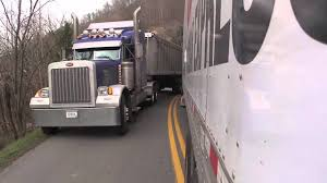 Trucks In USA - From Kentucky To Indiana - YouTube Heavy Truck Towing Northern Kentucky I64 I71 Big Louisville Usa March 31 2016 Stock Photo Royalty Free Freight Semi Truck With Fried Chicken Kfc Logo Driving 2000 53 Moving Single Drop Van Dry Van Trailer For The Spirit Tour Takes Ooida Rources To The Road Land Line Trucks Loading Or 1005 Tf1 Configured Drop Chassis Thking Outside Box News Used 1998 Kentucky Moving Van Trailer For Sale In Moving Trailer Item J1125 Sold Octobe Houston Texas Harris County University Restaurant Drhospital Equipment Cargo Hauling 57430022