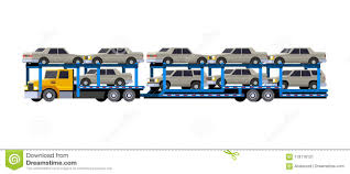 Car Hauler With Trailer Stock Vector. Illustration Of Hauler - 119116121 Car Hauler Truck Usa Stock Photo 28430157 Alamy 2017 Kaufman 3 Hauler Trailer For Sale Schomberg On 9613074 2018 United 85x23 Enclosed Xltv8523ta50s Rondo Show Truck Cversions Wright Way Trailers Serving Iowa What Is A Car Hauler That Big Blog Ins And Outs Of A Car Youtube I Want To Build This Grassroots Motsports Forum Using Flatbed As Shipping Equipment Rcg Auto Logistics Image Result For Used Race Trucks Dodge Crew Cabs Just Because Its Great Looking Peterbilt Carhauler Trucks For Sale Trucks Sale Repo Cars