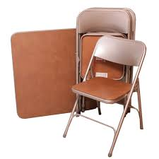 Meco Samsonite Folding Chairs by Samsonite Folding Tables Home Design Ideas And Pictures