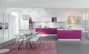Full Size Of Kitchenattractive Purple And Green Kitchen Decor Ideas Cabinet