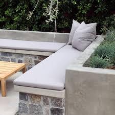 Teak Indoor Outdoor Bench