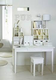 bureau de styliste styliste camille soulayrol kantoor by die huis