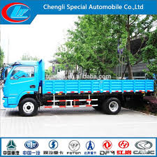 4x2 6 Wheels Iveco Light Truck Iveco Mini Truck 5ton 6ton - Buy Used ... Graphic Decling Cars Rising Light Trucks In The United States American Honda Reports June Sales Increase Setting New Records For Ledglow 60 Tailgate Led Light Bar With White Reverse Lights Foton Trucks Warehouse Editorial Stock Image Of Engine Now Dominate Cadian Car Market The Star Best Pickup Toprated 2018 Edmunds Eicher Light Trucks Eicher Automotive 1959 Toyopet From Japan Cars Toyota Pinterest Fashionable Packard Fourth Series Model 443 Old Motor Tunland Truck 4x4 Spare Parts Accsories Hino 268 Medium Duty