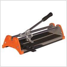 Handheld Tile Cutter Diamond by Hand Held Ceramic Tile Cutter Elegant Tile Cutter Diamond Blade