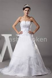 strapless wedding dresses with corset back pictures ideas guide
