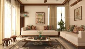 100 Home Interior Design For Living Room FabModula Ers BangaloreBest