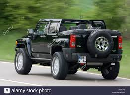100 Hummer H3 Truck For Sale Stock Photos Stock Images Alamy