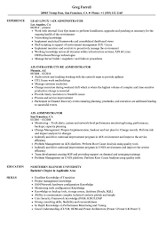 AIX Administrator Resume Samples | Velvet Jobs Network Administrator Resume Analyst Example Salumguilherme System Administrator Resume Includes A Snapshot Of The Skills Both 70 Linux Doc Wwwautoalbuminfo Examples Sample Curriculum It Pdf Thewhyfactorco Awesome For Fresher Atclgrain Writing Guide 20 Exceptional Remarkable With