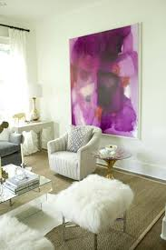 Interior Design: Radiant Orchid Interiors Art - 10 Home Interior ... The Art Of Haing Fresh Deco Interior Design Elements 448 How Do Decorate Your Home For Architectural Digest Studios Dezeen 2 Beautiful Interiors In Style Mn Nouveau Ideas You Can Easily Adopt Download Wall Waterfaucets Bedroom Fniture Belourcbinationforbedroommaster Need Dcor Inspiration Websites That Aid Morten Bo Jsen By Vipp Park City House Cityhomecollective Press 2017