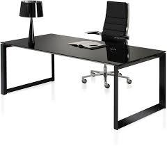 table de bureau un bureau de direction à l image de votre société