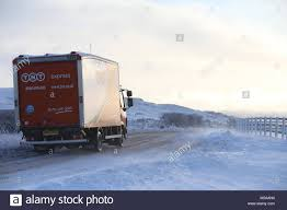 A TNT Truck Is Seen Driving Though Winter Blizzard Conditions Though ... What Is A Boom Truck Tnt Crane Rigging On Motorway Express An Intertional Courier Midseason Champion Sean Thayer A Photo On Flickriver Frkfurtgermanysept 15 Highway Stock Photo Edit Now Case Study Transport Management Solutions Scaniatnteuro6launch1 Mvs Orders 192 Box Trailers With New Innovative Aerodynamic Design Buys 50 Electric 75tonne Trucks From Sev Commercial Motor Truck Is Seen Driving Though Winter Blizzard Cditions Logistics Zero Emissions Electric Powered Delivery