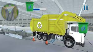 Road Garbage Dump Truck Driver - Best Android Gameplay HD - YouTube Police Dump Truck Driver Charged After Crashing Into Oxon Hill 100 Tips To Fight Truck Drivers Shortage Front Wheel Of A Dump Through Mud Stock Photo Diadon Enterprises Mack Intros Mdrive Splitshaft Ptos That Pump Road Garbage Driverbest Android Gameplay Hd Youtube One Ton Plus Bodies For 1 Trucks And Get Contracts Hitandrun Driver Causes Death Pedestrian Cited Tips Over In Pasco County Vector Sketch Doodle Misterelements Simulator 3d Apps On Google Play Runaway For Negligence San Francisco