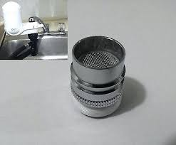 Portable Dishwasher Faucet Adapter Walmart by Maytag Portable Dishwasher Mdc4650aww Faucet Adapter Medium Size