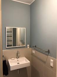 niagara 055 in 2021 badezimmer streichen badezimmer