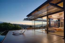ware architecture engineering oakland ca
