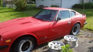 Datsun 280Z For Sale Indianapolis: Craigslist Classified Ads ... Immaculate 2008 Honda Civic Si Indiana Nasioc Junkyard Find 1979 Ford Mustang Indy 500 Pace Car Edition The 1964 Dodge 440 Gateway Classic Cars Indianapolis 427 Ndy 10 Worst Pace Cars Of All Time Automotive History Speedway Official Truck O Would 5500 Be An Overpay Auto 4chan 1978 Chevy Corvette Vette Triple Black Project 1965 Oldsmobile 98 Convertible Usa From Auction To Flip How A Salvage Makes It Craigslist And Trucks Best 2018 Fniture By Owner Mattress Ford Inventory