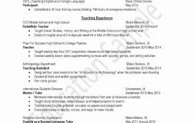 Resume Templates Example Of Collegeew Writing Examples Luxury ... College Admission Resume Template Sample Student Pdf Impressive Templates For Students Fresh Examples 2019 Guide To Resumesample How Write A College Student Resume With Examples 20 Free Samples For Wwwautoalbuminfo Recent Graduate Professional 10 Valid Freshman Pinresumejob On Job Pinterest High School 70 Cv No Experience And Best Format Recent Graduates Koranstickenco