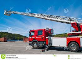Fire Truck (ladder Car) Stock Image. Image Of Port, Fire - 24995071 Photo Matthew Sosnowskichicago Illinois Truck Ladder 24 2014 Extension Ladder On A Fire Truck Stock Picture And Royalty Eone Aerial Ladders Elmhurst Department Welcomes New Ladder Truck Chicago Tribune Friction Power 17 Firefighter Rescue Engine Toy Wings Receives Multipurpose 167th Airlift Free Images Transport Toy Fire Emergency Service Amazoncom Kidsthrill Bump Go Electric Acushnet To Purchase Firstever For Engines And Trucks Amherst Ma Official Collection 3 Mercedesbenz Lf 3500 Refighting With Metz Dl Photos Student Asks Girl Prom Sign Atop A