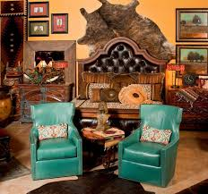 The 25 Best Southwestern Bedroom Furniture Sets Ideas On Pinterest