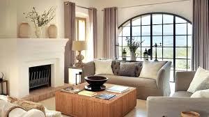 100 Modern Home Interior Ideas Delightful Decor Living Rooms