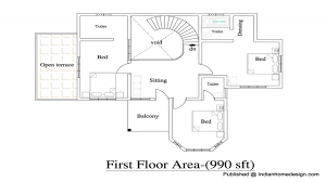 Floor Plan Duplex House Plans Designs Simple Floor Plans Open ... O Good Looking Open Floor Plan House Plans One Story Unique 10 Effective Ways To Choose The Right For Your Home Simple Elegant Cool Best Concept Bungalowhouses With Small Choosing A Kitchen Idea Designs Design Ideas Mesmerizing Ranch Style Photos 40 Best 2d And 3d Floor Plan Design Images On Pinterest Software Pictures Of Living Room Trend Custom