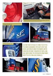 DAF Driver Magazine – Spring 2017 By Smith Davis Press - Issuu Rush Truck Center Ford Dealership In Dallas Tx Yard Yardtrucks Twitter Rental Enterprise Jockey Pictures Forklift Damage Take The Dent Out Of Your Trucks Walls And Trailer Wood Flooring Apitong Combined Towing Sydney Specialist Prestige Vehicles South Bay Medium Heavy Duty Sales