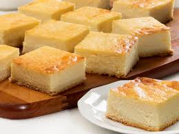 rezept einfacher vanille rührkuchen mit sauerrahm freundin de