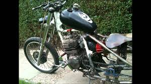 Honda 600 Xr Mijn Bobber Project Deel 2 - YouTube Bobber Through The Ages For The Ride British Or Metric Bobbers Category C3bc 2015 Chris D 1980 Kawasaki Kz750 Ltd Bobber Google Search Rides Pinterest 235 Best Bikes Images On Biking And Posts 49 Car Custom Motorcycles Bsa A10 Bsa A10 Plunger Project Goldie Best 25 Honda Ideas Houstons Retro White Guera Weda Walk Around Youtube Backyard Vlx Running Rebel 125 For Sale Enrico Ricco