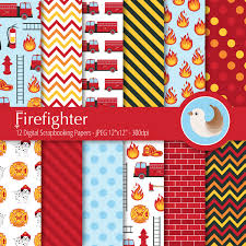 Firefighter Digital Paper Fireman Paper Firetruck Fire Gallery New Hampshire Peterbilt Trucking Scania Hauber Trucks Pinterest Rigs How To Make A Paper Tructor Tractor Truck Toy For Kids Story Two Blank Papers With Green Leaf Pin And Orange Pins 2008 Sa Truck Body 34 Ton Side Tipper With Roadworthy And Papers Peterbilt Dump Trucks For Sale Isuzu N Series 8 Wallpaper Buses Tsi Sales Origami Truckcar Youtube Fancing Jordan Inc How Make Do Paper Logs Semi Truck Drivers Drivers Daily Ets2 Mods Httpwwwets2francecom Scania Euro