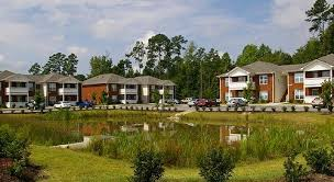 1 Bedroom Apartments In Greenville Nc by Holly Glen Apartments Apartments For Rent In Greenville Nc