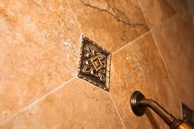 porcelain bath tile west palm padron flooring