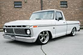 77 Ford F100 | Dream Car Garage | Pinterest | Ford, Ford Trucks And ... 70 Vs 77 Body Ford Truck Enthusiasts Forums 197077 Maverick Parts Call For Complete Price Custommags Fseries Sixth Generation Wikipedia Chip Foose Mustang Tuning Steering Coupler Replacement Hot Rod Network F150 Questions Is The Vin Plate On A 1977 Ranger 1937 V8 Stake Bed 77805 Super Camper Specials Are Rare Unusual And Still Cheap 93 Flareside Bed 682 Tpa Custom Youtube Vintage Pickups Searcy Ar