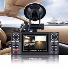 Obral Terbaru F30 2.7 Inch Dual Camera Car Vehicle 5MP HD Dash ... 2017 New 24 Inch Car Dvr Camera Full Hd 1080p Dash Cam Video Cams Falconeye Falcon Electronics 1440p Trucker Best With Gps Dashboard Cameras Garmin How To Choose A For Your Automobile Bh Explora The Ultimate Roundup Guide Newegg Insider Dashcam Wikipedia Best Dash Cams Reviews And Buying Advice Pcworld Top 5 Truck Drivers Fleets Blackboxmycar Youtube Fleet Can Save Time Money Jobs External Dvr Loop Recording C900 Hd 1080p Cars Vehicle Touch
