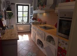 küche kostengünstig und kreativ bauanleitung zum