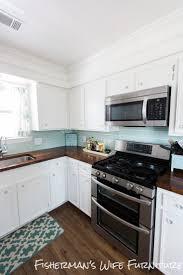 Kitchen Soffit Removal Ideas by 21 Best Soffit Images On Pinterest Kitchen Soffit Kitchen