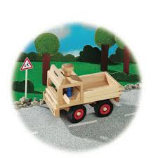 Fagus – Unimog Truck 10.02 - Accessories & Gadgets Big Truck Pictures Free Download High Resolution Trucks Photo Gallery Wooden Toy Garbage Thing Fagus Original Cstruction Vehicle Car Van Vehicles Norman Jules Racing From European Championship Peg Gp Zolder 2017 1000hp 125 L Race Trucks Youtube Flatbed Truck Nova Natural Toys Crafts 3 Pinterest Transporter Mini Autotransporter